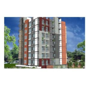 Apartment-Flat-1130-Sqft