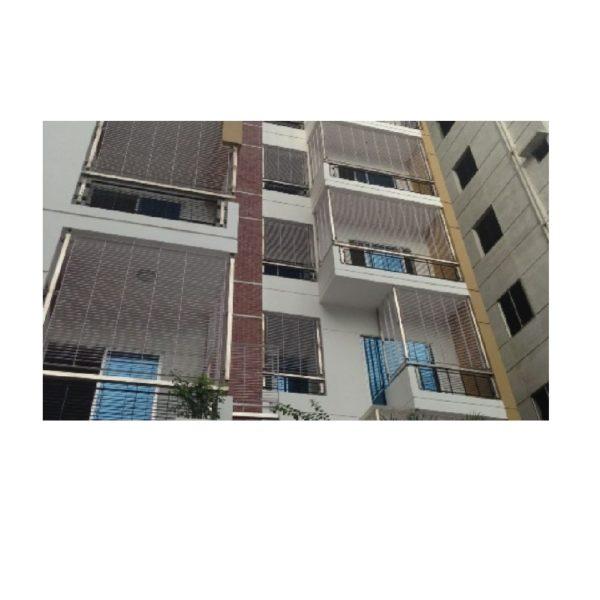 Apartment-Flat-1231-Sqft (1)