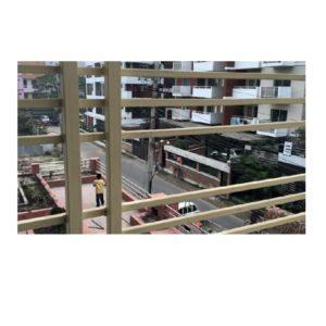 Apartment-Flat-2150-Sqft (1)