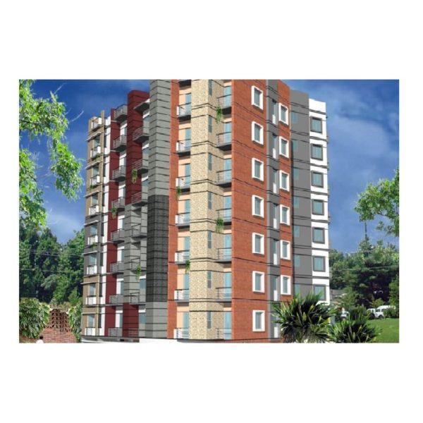 Apartment-Flat-2250-Sqft (1)