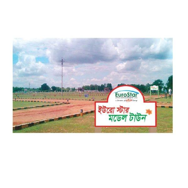 Land-Size-3-Katha (4)
