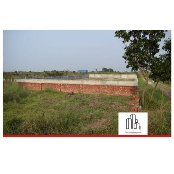 Land Size-3.5-Katha-Ready-Plot (1)