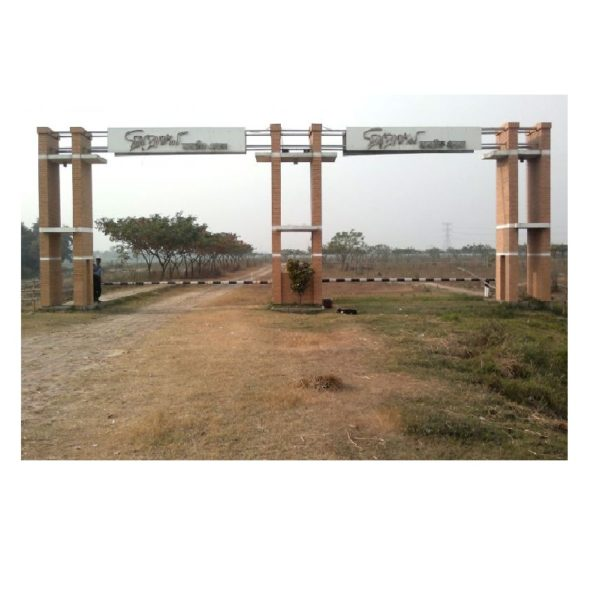 Land-Size-5-Katha-For-Sale (1)