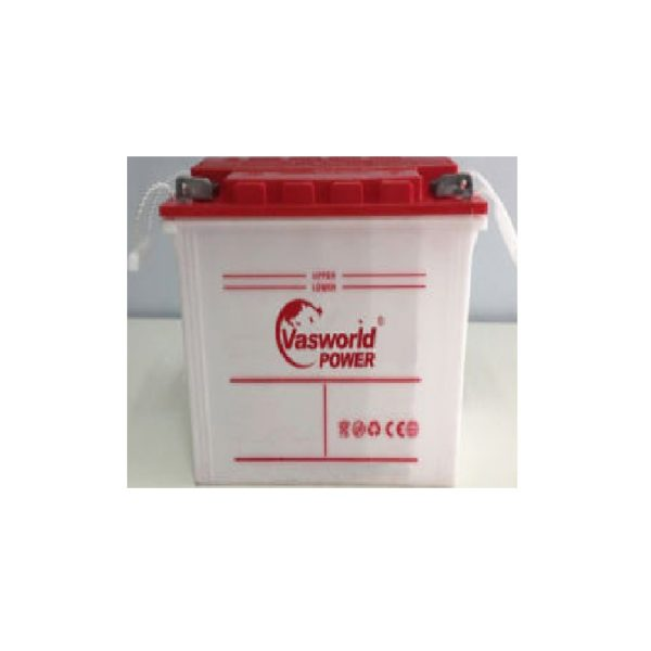 Manas-(DJ)-100-AH-Battery (2)