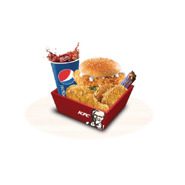 Meal-Deals-5-in-1-Zinger-Meal