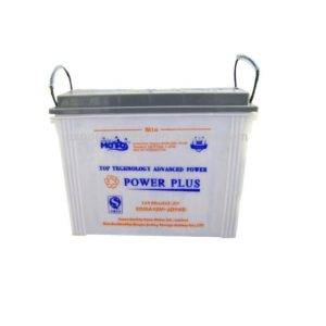 Power-Plus-120-AH-Rickshaw-Battery (3)