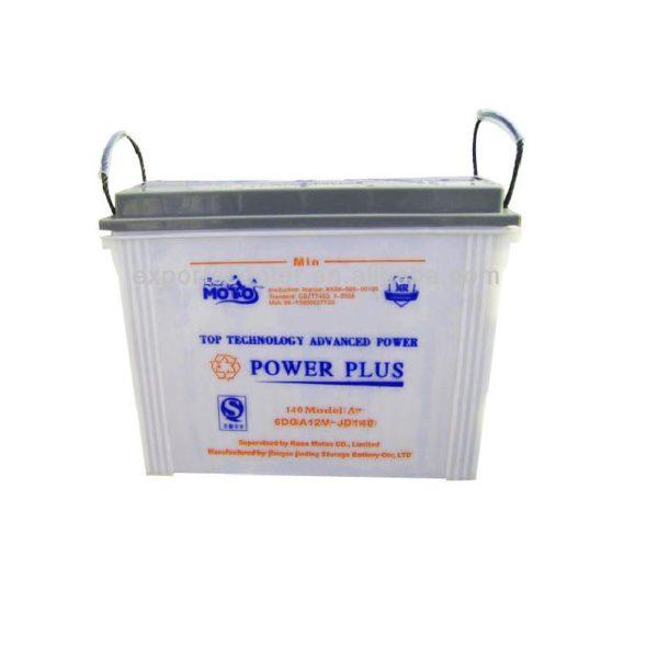 Power-Plus-120-AH-Rickshaw-Battery (3)