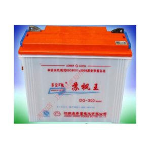 Sadif-100-AH-Rickshaw-Battery (3)