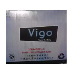 Vigo-200-AH-Battery-Easy-Bike-or-Auto-Bike-Electric-Battery (1)