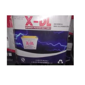 X-DL-200-AH-Easy-Bike-or-Auto-Bike-Electric-Battery (1)