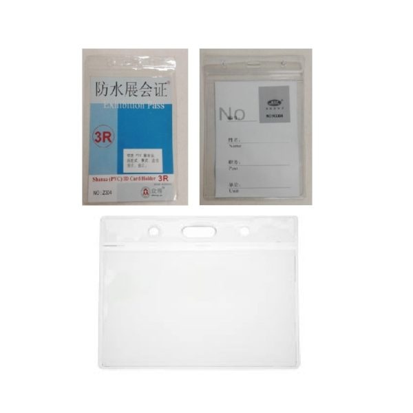 Clear-or-Transparent-3R-Size-Zipper-ID-Card-Cover-and-Case-or-Holders (1)