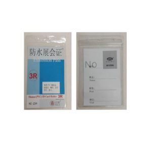 Clear-or-Transparent-4R-Size-Zipper-ID-Card-Cover-and-Case-or-Holders (2)