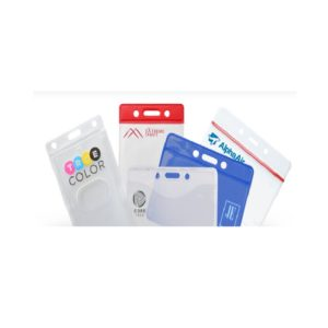 ID-Card-Color-Transparent-Cover-and-Case-or Holders- (1)