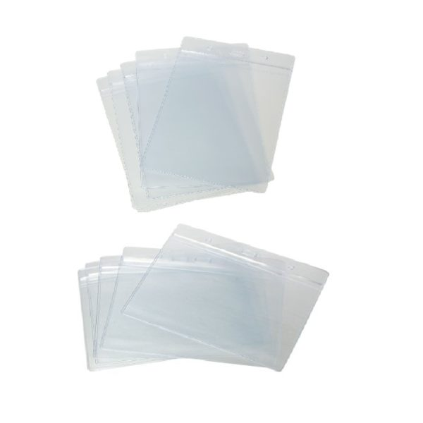 ID-Card-Folding-Poly-Cover-and-Case-or-Holders (1)