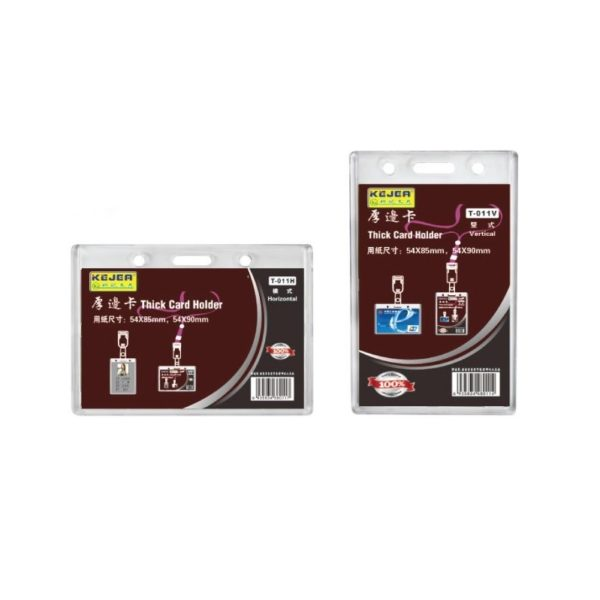 Kejer-T011V-or-011H-ID-Card-Cover-and-Case-or-Card-Holders