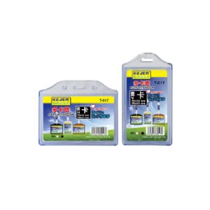 Kejer-T017--ID-Card-Cover-and-Case-or-Holder (3)