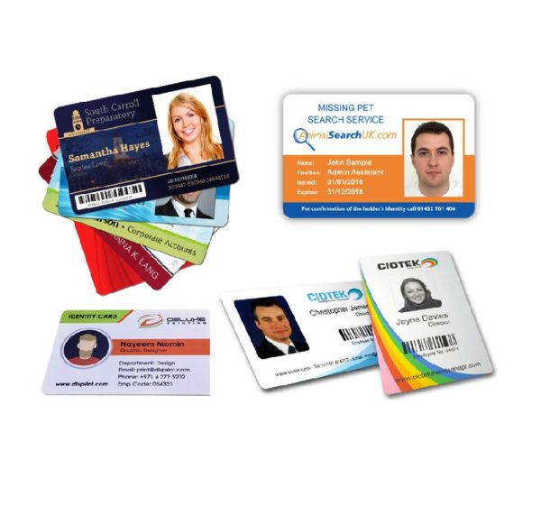 PVC-and-Visitor-Prints-Business-or-ID-Card-Prints (3)