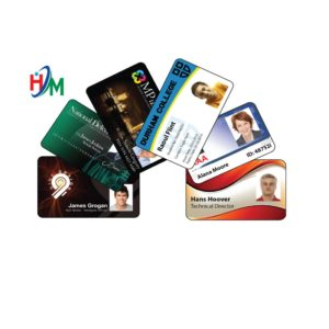 RFID-or-PVC-Proximity-and-Visitor-Punch-Card-Prints-Business-or-ID-Card-Prints (1)