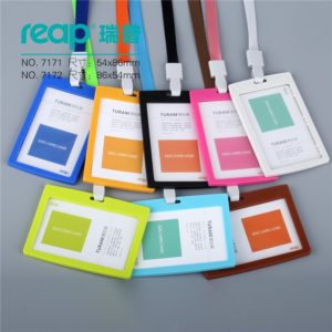 Turam-ID-Card-Cover-or-Case-or-Card-Holders (1)