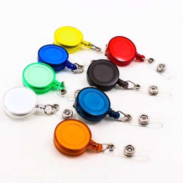 YoYo-Ring-and-Clip &-Hanging-Ring-Ribon (1)