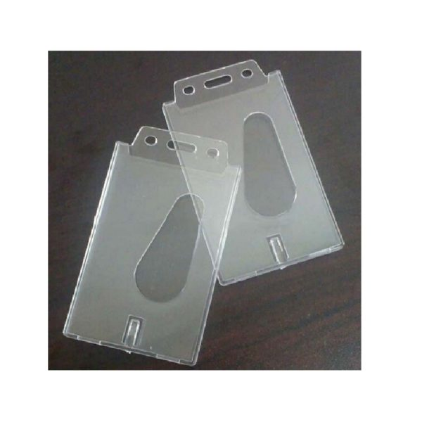 ZTBBAO-Business-Card-ID-Card-Holders (1)