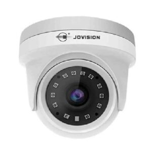 Jovision-JVS-A430-YWC 4 MP-HD-Camera-package-Item-Price