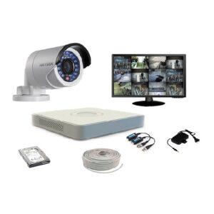 CCTV-1-pc-Camera-Package-Bangladesh