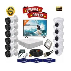 CCTV-11-pcs- Camera-Package-Bekri-or-Cell