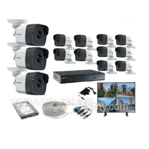 CCTV-13-pcs- Camera-Package-Dam-in-BangladeshCCTV-13-pcs- Camera-Package-Dam-in-Bangladesh