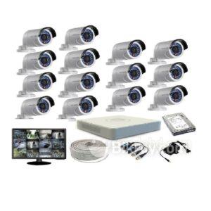 CCTV-14-pcs- Camera-Package-BD-Price