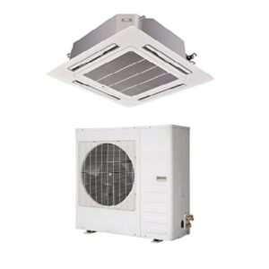 General-ABG-36FBAG-3-Ton-Ceiling-Type-AC-BD-Price-in-Bangladesh