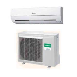 General-ASGH-12UCCW-1.0-Ton-Split-Air-Contioner-BD-Price