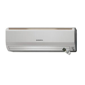 General-ASGH-18FMTB-1.5-Ton-Split-Air-Contioner-BD-Price