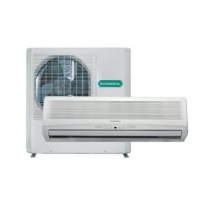General-ASGH-24AET-2-Ton-Split-Air-Contioner-BD-Price-in-Bangladesh