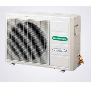 General-ASGH-30AFT-2.5-Ton-Split-Air-Contioner-BD-Price-in-Bangladesh