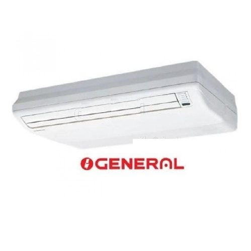 General-AUG-36FUAS-3.0-Ton-Cassette-Type-AC-BD-Price-in-Bangladesh