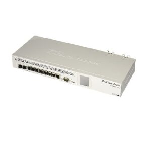 MikroTik-CCR1009-7G-1C-1S-Core-Router-14-Largest-Price-in-Bangladesh