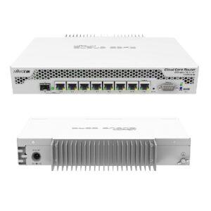 Mikrotik-CCR1009-7G-1C-PC-Core-Router-13-Dam-in-Bangladesh