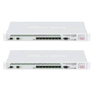 Mikrotik-CCR1036-8G-2S-EM-Core-Router-20-Bangladeshi-Price