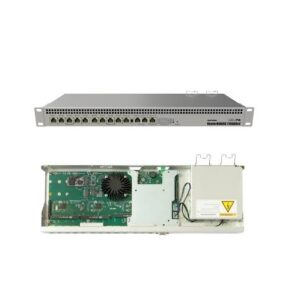 Mikrotik-RB1100AHx4-13x-Gigabit-Router-12-Price