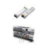 Mikrotik-ESB5312-3SCD20-EU-LINK-SEP-Module-Price-in-Bangladesh