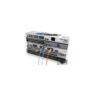 Mikrotik-ESB5312-3SCD20-EU-LINK-SEP-Module-Price-in-Bangladesh-1