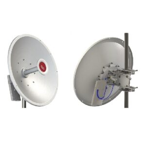 Mikrotik-MTAD-5G-30D3-30dBi-gain-Price-in-Bangladesh