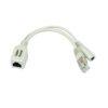 Mikrotik-Mikrotik-RBGPOE-Gigabit-LAN 9-48V-Price-in-Bangladesh