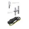 Mikrotik-RBGESP-Gigabit-Ethernet-Protector-Price-in-Bangladesh-1
