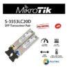 Mikrotik-S-2332LC10D-10GB-Module-10km-Price-in-Bangladesh