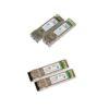 Mikrotik-S-2332LC10D-10GB-Module-10km-Price-in-Bangladesh-1