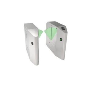 ZKTeco-FBL4000-Series-Entrance-Controls-Solutions-Price