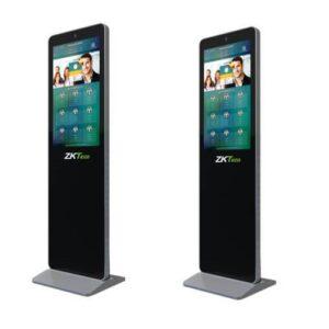 ZKTeco-FaceKiosk-V32-Visible-Light-Solution-Bangladeshi-Price