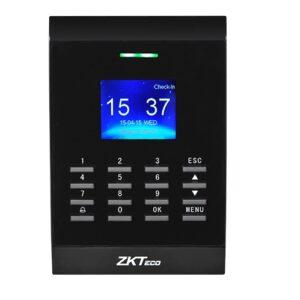 ZKTeco-SC-405-Access-Control-Price
